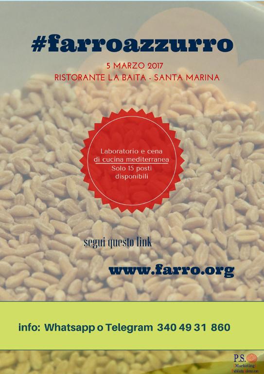 farroazzurro-locandiona-per-web